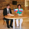 Podpis česko-slovenského protokolu 2