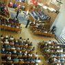 Velká aula Karolina