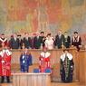 Slavnostní ceremoniál