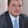 Mgr. et Mgr. Tomáš Hruda
