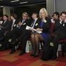 Konference KPŽ 4