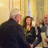 RNDr. Josef Thomas získal čestné uznání návrhové komise MŠMT