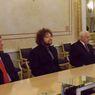 Laureáti Ceny ministra školství, mládeže a tělovýchovy za mimořádné výsledky výzkumu, experimentálního vývoje a inovací 2012 (zl