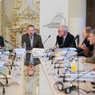 Správní rada Česko-německého fondu budoucnosti