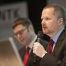 Ministr školství Fiala na konferenci k Strategii 2020