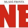 MF Dnes - logo