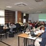 Zasedání 12. Monitorovací výbor OP VaVpI