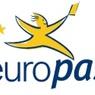 Europass logo