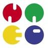 NAEP logo malé.jpg