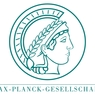 Max-Planck-Gesellschaft logo.jpg