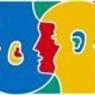 Evropský den jazyků.jpg