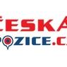 česká pozice logo