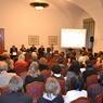 """Konference """"Vzděláváním k demokracii"""""""