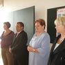 1.9.2010 ministr v ZŠ Slaný -2