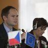 Monitoring Committee - Liberec 23.11.2013