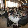 Monitoring Committee - Liberec 23.11.2013 II
