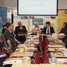Kulatý stůl k uznávání neformálního vzdělávání II