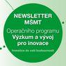 Logo Newsletter OP VaVpI