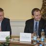 Ministr Marcel Chládek vyhlásil vítězný návrh nové školy 2