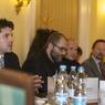 Ministr Marcel Chládek vyhlásil vítězný návrh nové školy 3