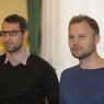 Ministr Marcel Chládek vyhlásil vítězný návrh nové školy 4