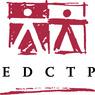 EDCTP