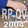 i_RPOV_04.jpg