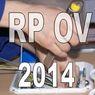rpov14.jpg