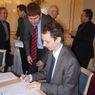 TK 1.10.2010 Rozhodnutí OP VaVpI 2