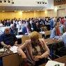 ministr a kongres soukr. škol