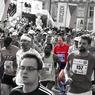 m-maraton