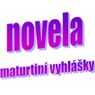 novela_mat.jpg