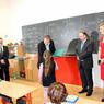 Navsteva_ministr_skolstvi_bruntalsko2015-035.JPG