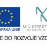 multikulti logo K2