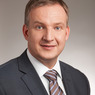 JIndřich Fryč