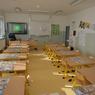 Otevření školy v Čakovicích