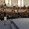 vlada v Brne 14.9.2015 -2