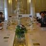 PM a velvyslanec USA 2