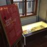 Jan Hus - výstava