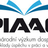 Piaac_logo