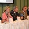PM konference Sport  5.11.15 3
