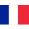 Francie2