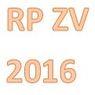 rpzv2016.JPG
