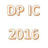 dpic2016.JPG