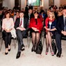 conference Lifelong learning - Kroměříž 2015