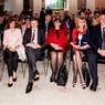 seminář Celoživotní učení - Kroměříž 2015