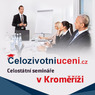 logo seminář Kroměříž