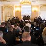 Národní sportovní konference 25.4.2016 2