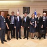 PM Izrael 22052016 4