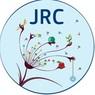 JRC 2.jpg